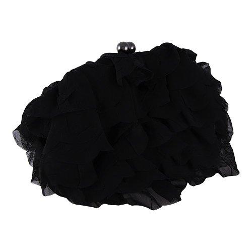 carlo-fellini-berthis-evening-bag-n-1122-black