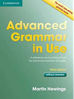 Read this level 3 students book fascinating stories from the advanced grammar in use book without answers a reference and practical book for advanced learners fandeluxe Gallery