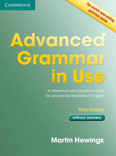 English Grammar In Use Book.pdf