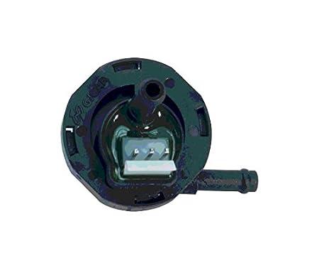 necta Volumen - Contador de agua - Cuchillo - flowmeter para Koro korrinto: Amazon.es: Hogar