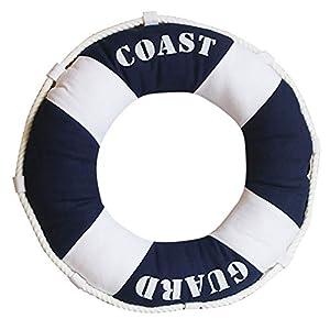 41vINUo7bKL._SS300_ 100+ Nautical Pillows and Nautical Throw Pillows