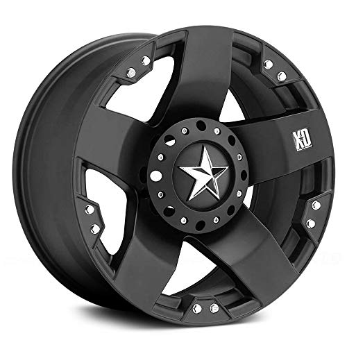 Top recommendation for f350 rims 18