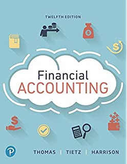 Amazon financial accounting student value edition plus mylab financial accounting student value edition 12th edition fandeluxe Choice Image