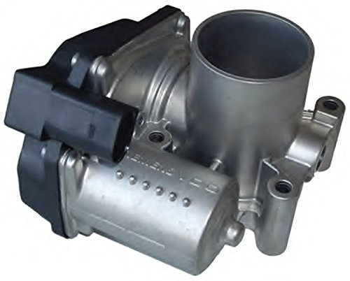 Vdo A2C59511702 Throttle Body:
