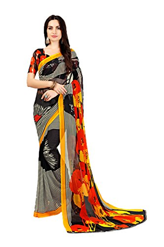Donne Sarees 9 Partito Le Multicolor Sari Nozze Sari Facioun Women Di Per Progettista Da Indossare Traditional Party 9 Indian For Multicolore Tradizionale Sari Facioun Wear Designer Da Wedding Indiani RqafETxw