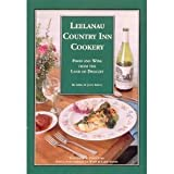 img - for Leelanau Country Inn Cookery book / textbook / text book