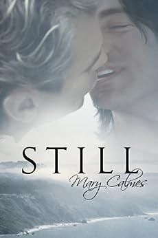 Still by [Calmes, Mary]