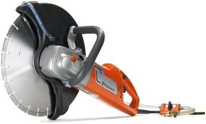 Husqvarna K3000 Cut and Break Electric Saw