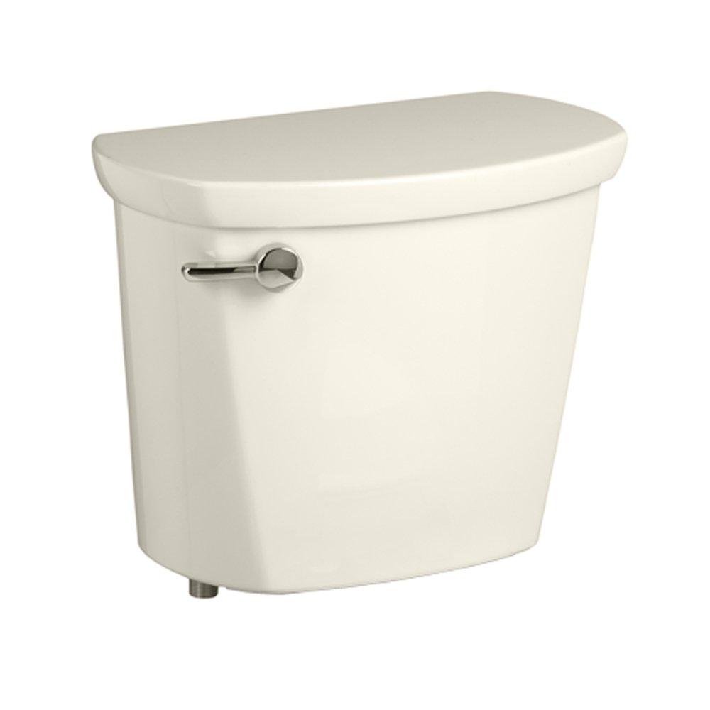 American Standard 4188A.054.222 Toilet Water Tank