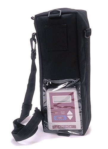 1000ml Infusion Pump Pouch Universal