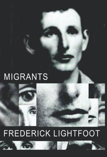 Migrants pdf epub