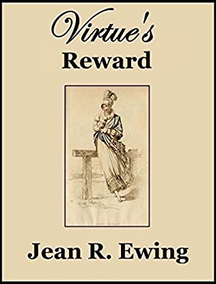book cover of Virtue\'s Reward
