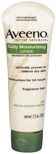 Best Drugstore Face Moisturizer For Oily Skin - 7