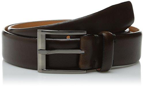 Trafalgar-Mens-Cameron-Belt