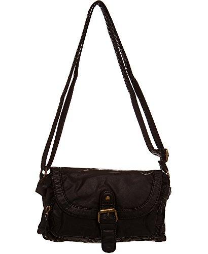 soft-vegan-leather-handbag-functional-crossbody-by-ampere-creations