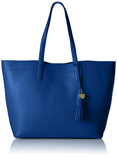 Cole Haan Payson Tote,Limoges,One Size
