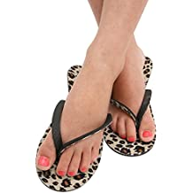 For Pro Pedi Slippers, Little Diva, 12 Count
