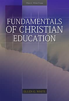 education by ellen g white No, she was not there were some assumptions like this:  charles edward dudley, sr, the genealogy of ellen gould harmon white (1999) makes a claim that egw by.