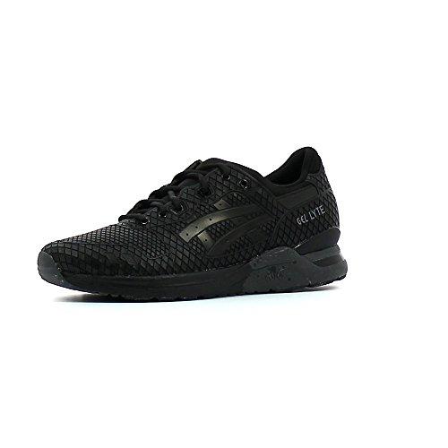 Asics - Gel Lyte Evo - Sneakers Man negro