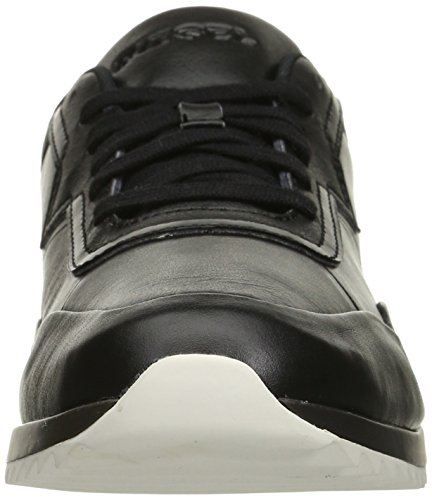 Diesel S-Swifter Hombres Moda Zapatos