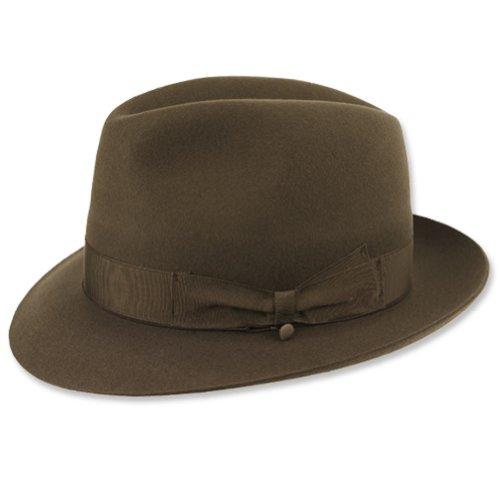 borsalino-classic-fedora-hat-61-tan