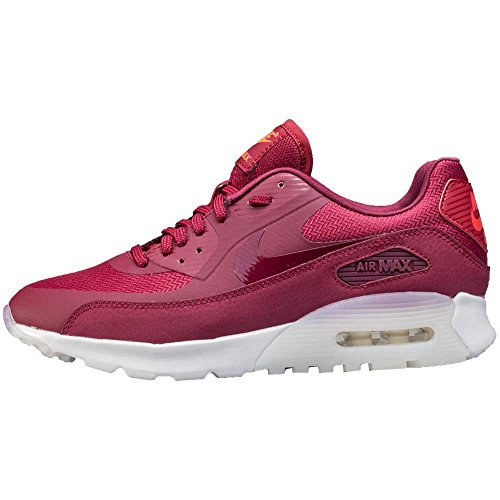 Summit Nike Da 600 Rosso Donna White Red 845110 Scarpe Fitness noble Noble vUvxw6qZrt