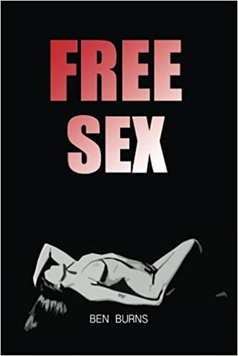 There free pics sex swinging think