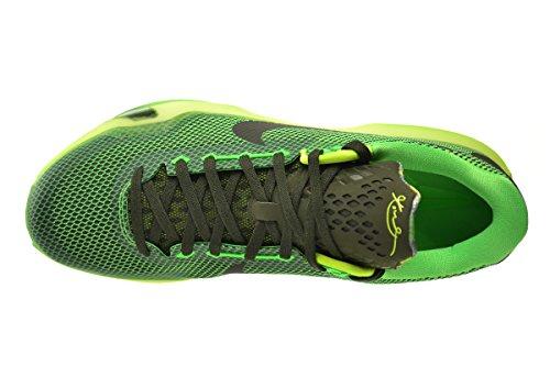 'VINO' 11 Kobe Nike 5 10 Size 333 705317 8RfwEqwA