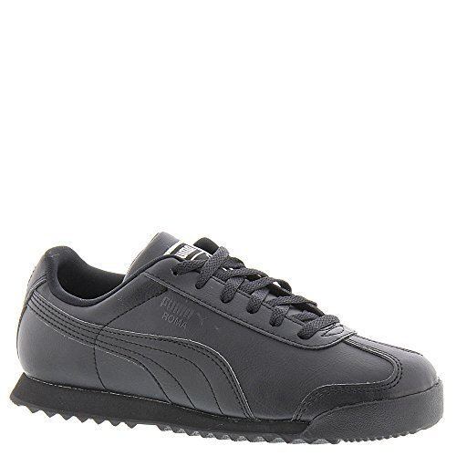 PUMA Roma Basic PS Boys  Toddler-Youth Running - Import It All 42084cabc