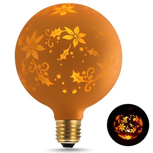 Novelty Pendant Lights