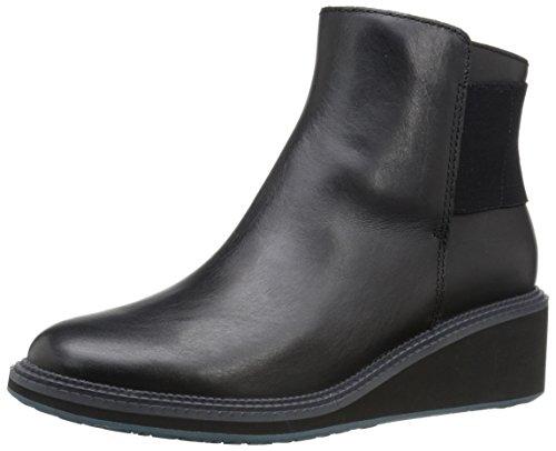 Camper Women's Magna K400041 Chelsea Boot