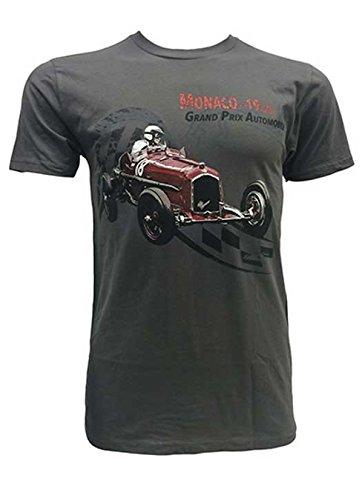 alfa-romeo-vintage-racing-tee