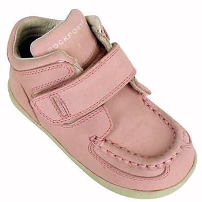 rockport shoes kids shoes 955137
