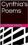 Cynthia's Poems