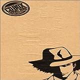 Cowboy Bebop CD Box (Limited Edition) by Yoko Kanno