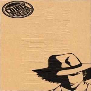 Cowboy Bebop CD Box (Limited Edition) 【並行輸入品】 B00067AK7K