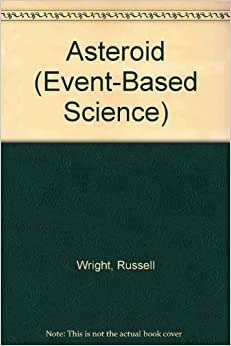 Como Descargar Un Libro Gratis Event-based Science Modules: Asteroid It PDF
