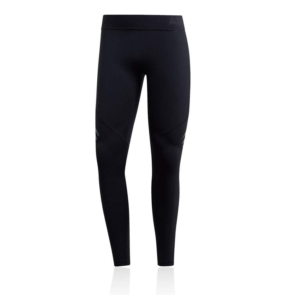 TALLA M. adidas DQ3575 Pantalones, Hombre, Negro (Black), M