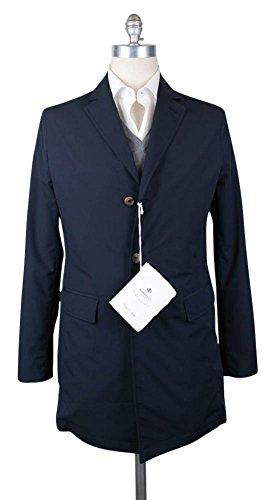 new-luigi-borrelli-navy-blue-jacket-40-50