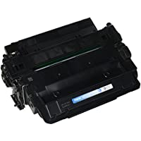 Elite Image ELI75634 Remanufactured HP 255X High Yield Toner Cartridge