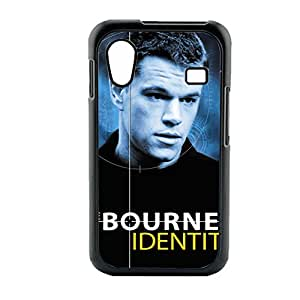 Generic For Ace S5830 Galaxy Printing With The Bourne Identity Love Phone Case For Boy Choose Design 9