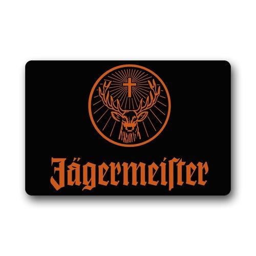 gala-jagermeister-custom-indoor-outdoor-doormat-door-mat-decor-rug-non-slip-mats-236l-x-157w