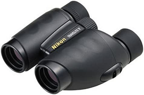 Nikon 7508 Travelite 8 X 25mm V Binoculars