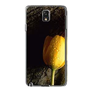 Fashion Protectivecases Covers For Galaxy Note 3 Black Friday