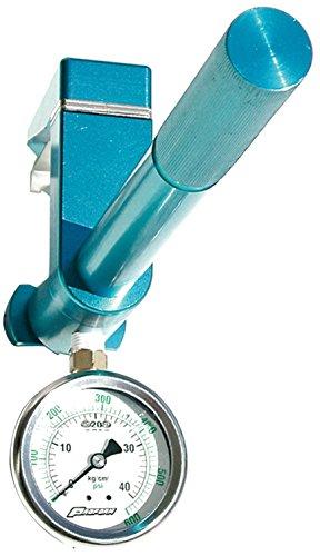 ProForm 67597 Valve Spring Pressure Tester -