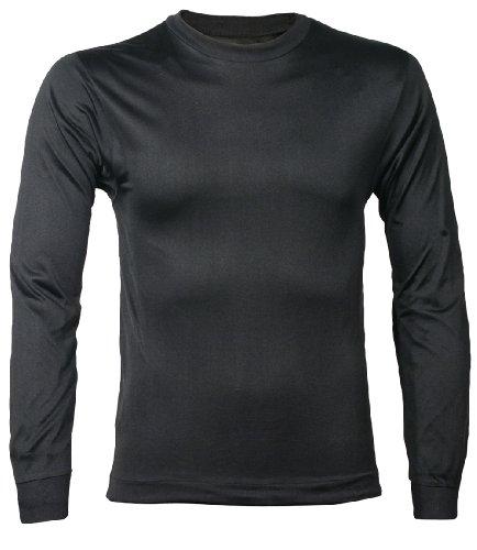 thermal underwear silk - 4