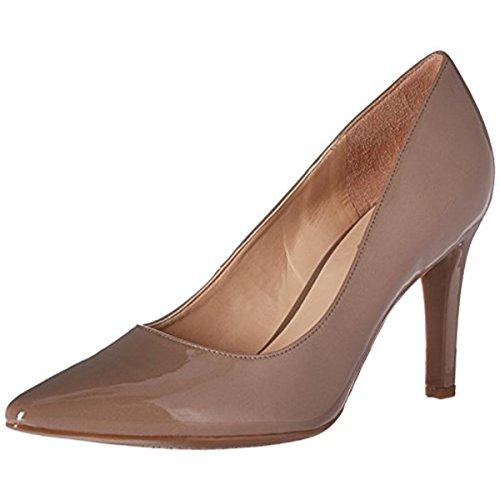franco-sarto-womens-l-amore-dress-pump-blush-taupe-85-m-us