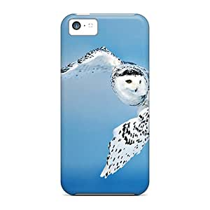Slim New Design Hard Cases For Iphone 5c Cases Covers - ZzH22076slCV