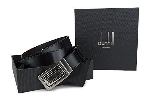 dunhill belt - 3