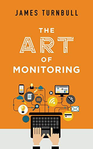 Network Monitoring (The Art of Monitoring)